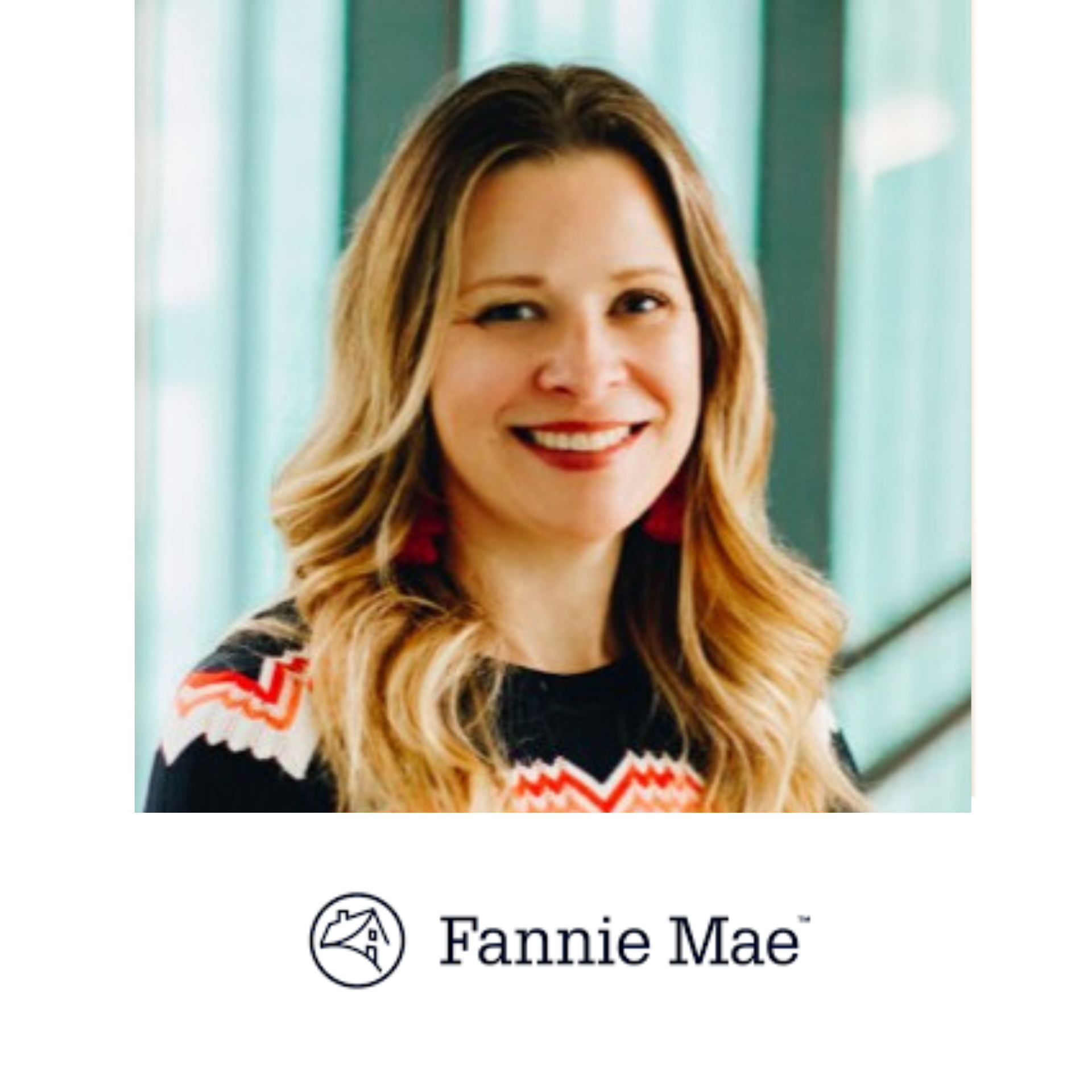 Fannie Mae - Jenifer Sessums-1