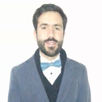 FelipeGutierrez_Photo