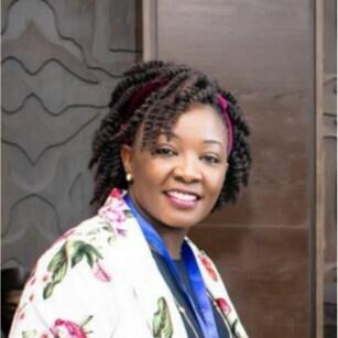 Florence Wamatu