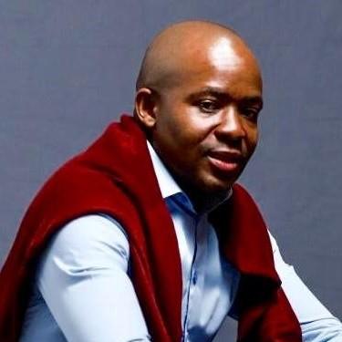 Getting to know Gasbene Mahlangu