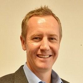Gavin Ossthuizen - Premier FMCG