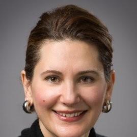 Gina Wolery - Index Analytics