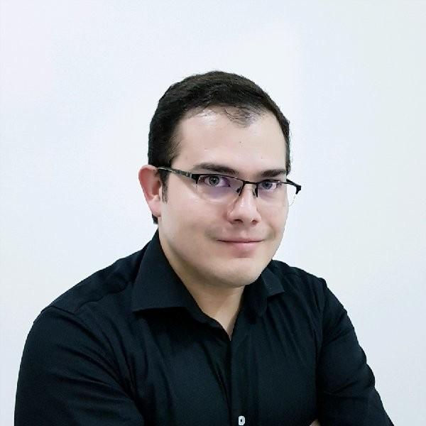 GustavoJaime-Munoz_Photo