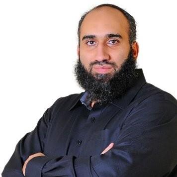 Haitham Kaddoura