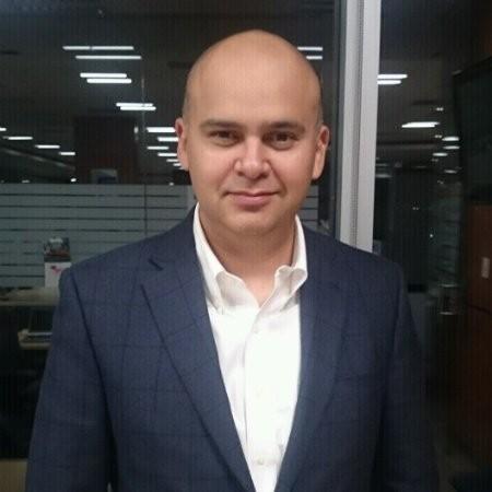 HectorAlvarado_Photo