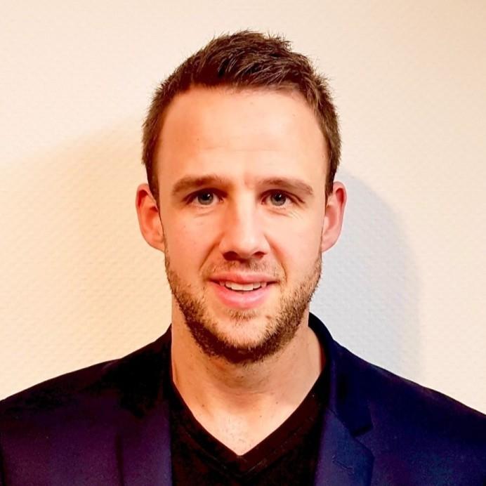 Henning Ochsenfeld