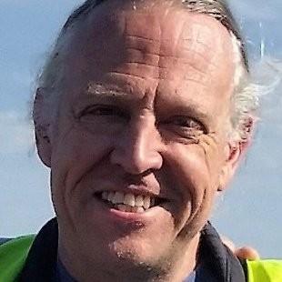 Howard Diesel