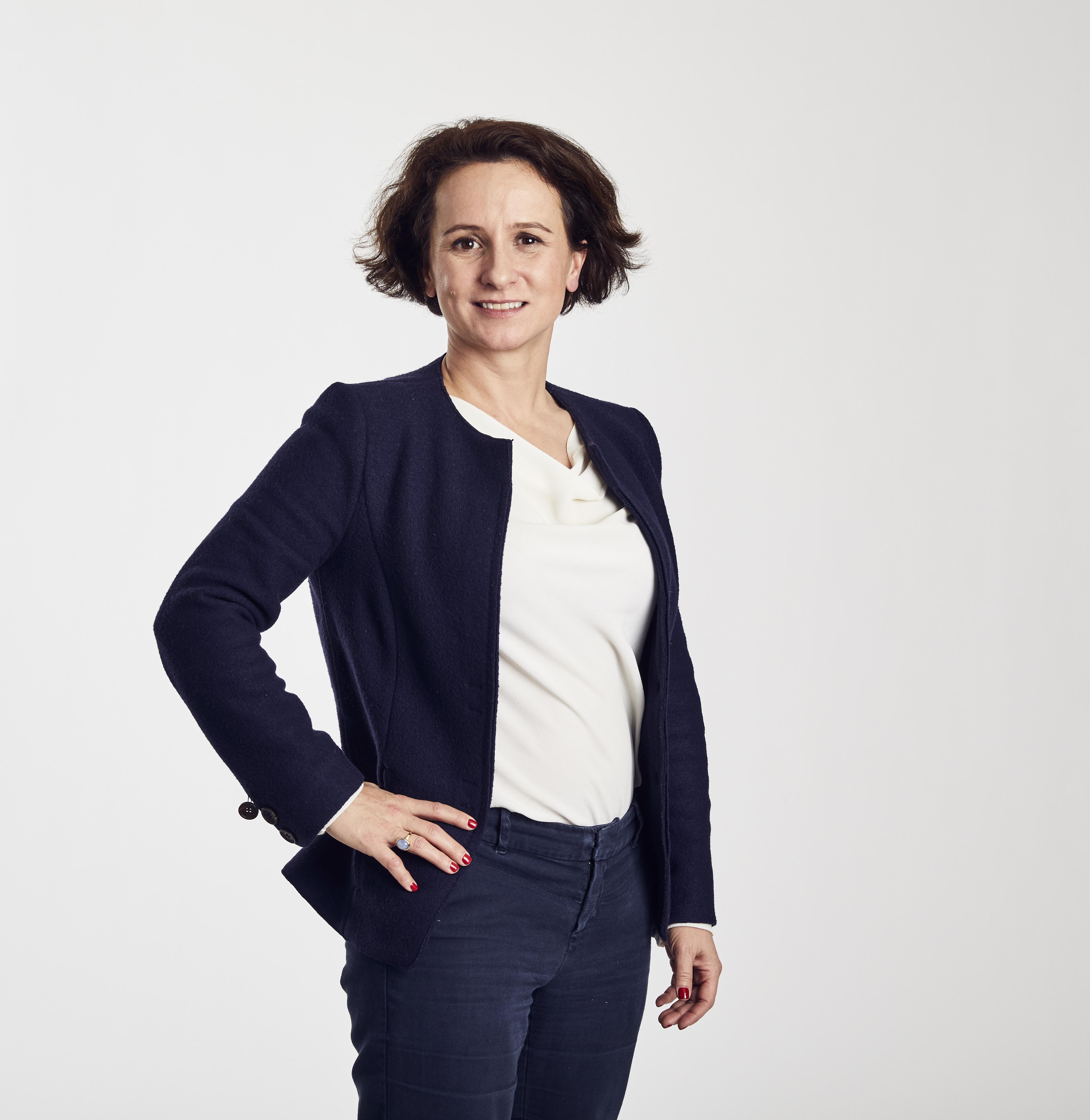 IBM_Eva-Marie Muller-Stuller-083