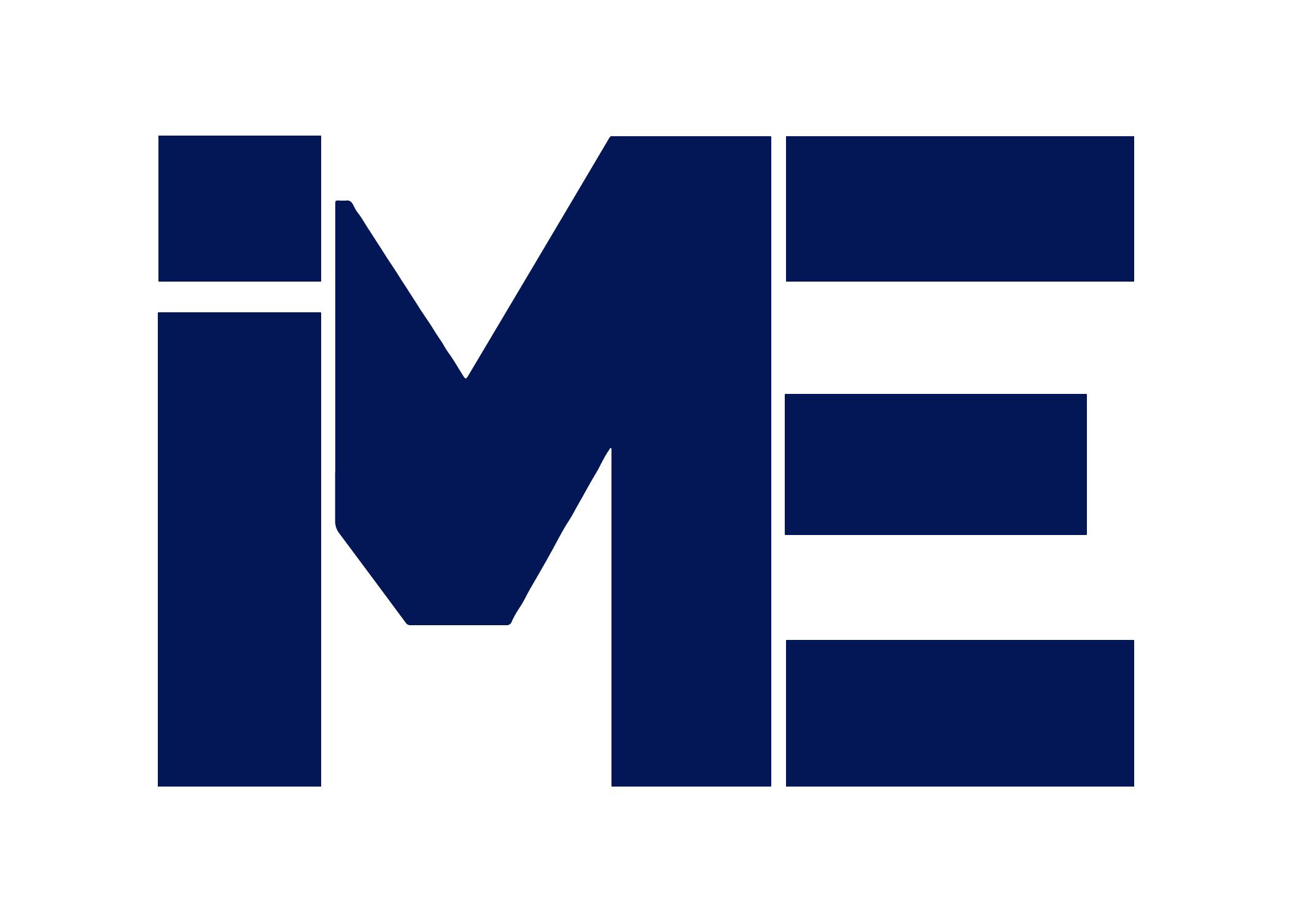 IME.logo-2