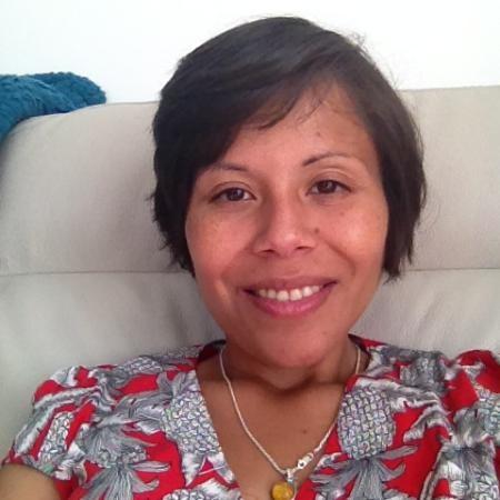 Jean Ortiz Perez