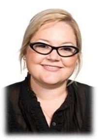Jeanine Norden