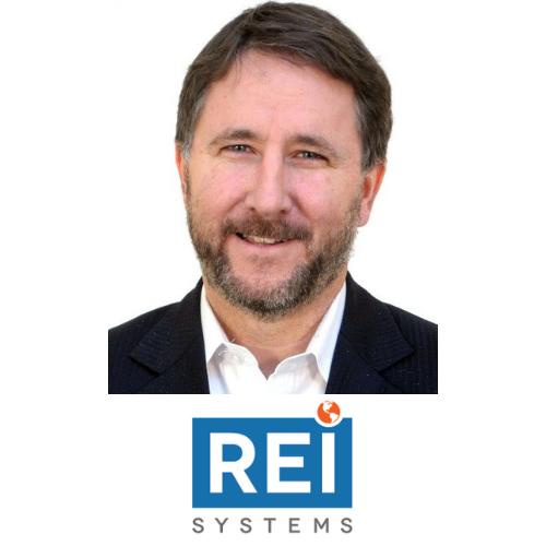 Jeff Myers, REI