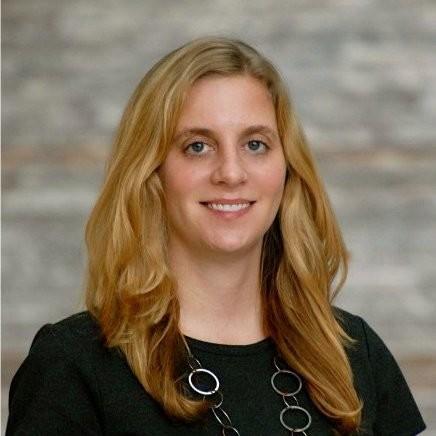 Jennifer Curtiss