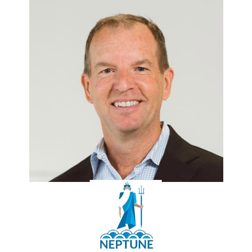 Jim Albert, Neptune Flood Insurance