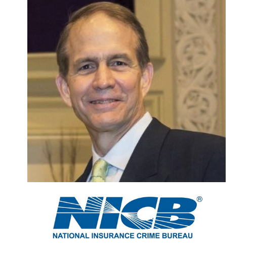 Jim Schweitzer, NICB