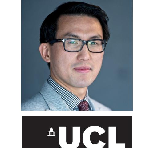 John Tang, UCL
