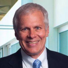 John-F.-Carter-SVP-Analytics-Business-Insight-CHARLES-SCHWAB-230x230