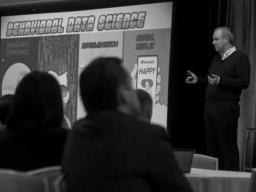 Data Ethics, Culture and Advanced Analytics Top the Agenda at CDAO Fall