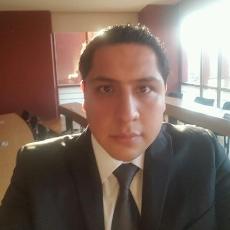JoseJuanMusule_Photo