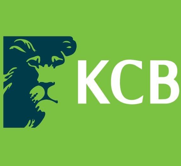 KCB-bank-logo