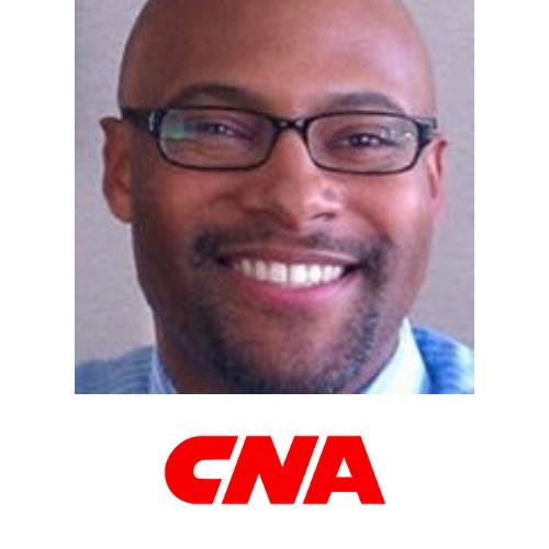 Kenneth Smith, CNA
