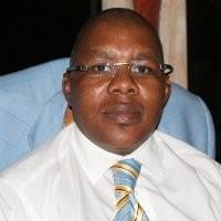 Kitima Lekitima - Vodacom