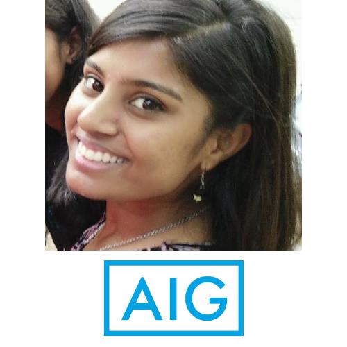 Krithi Shetty, AIG (1)