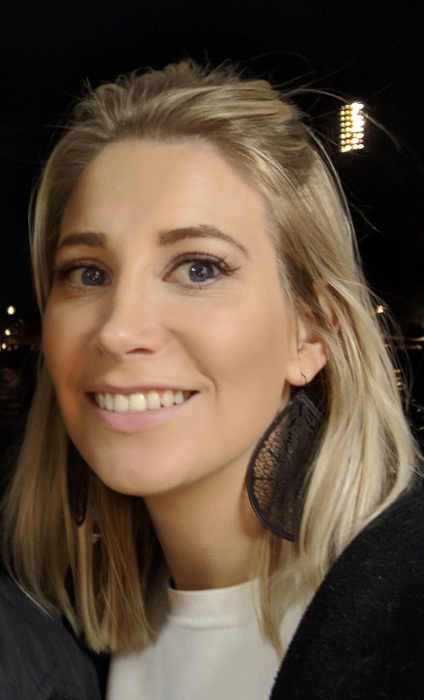 Lauren Crawley-1