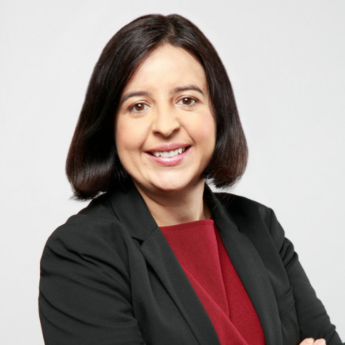 Liliana Petrova-1
