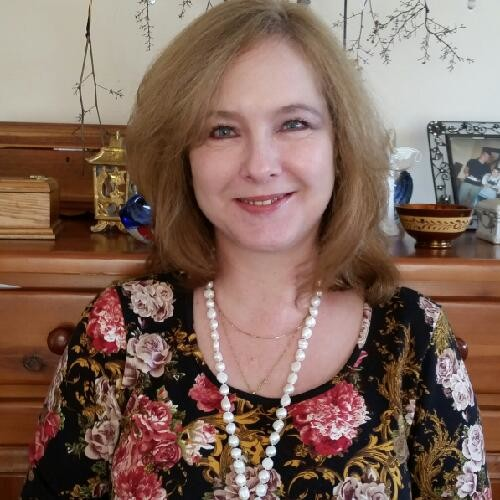 Lizelle van der Klashorst - FNB