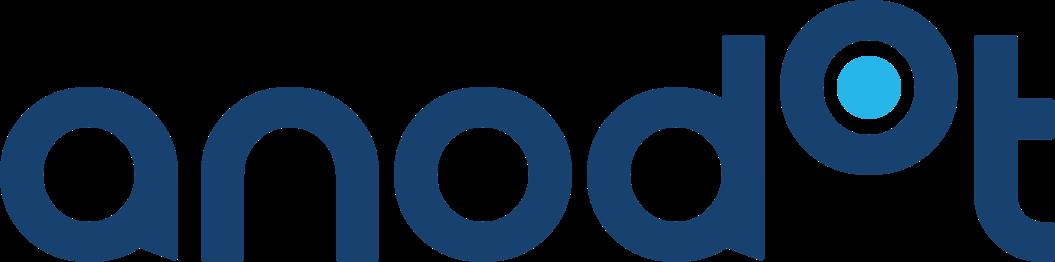 Logo_Base_Color