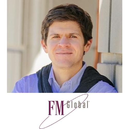 Lorenzo Begnudelli, FM GLOBAL
