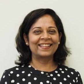Madhu Kochar