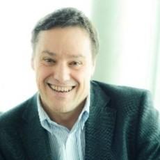 Marc Aguilar - BNP