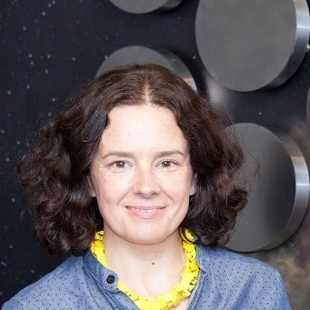 Maria Sayans
