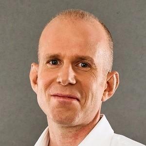Mats Cargard