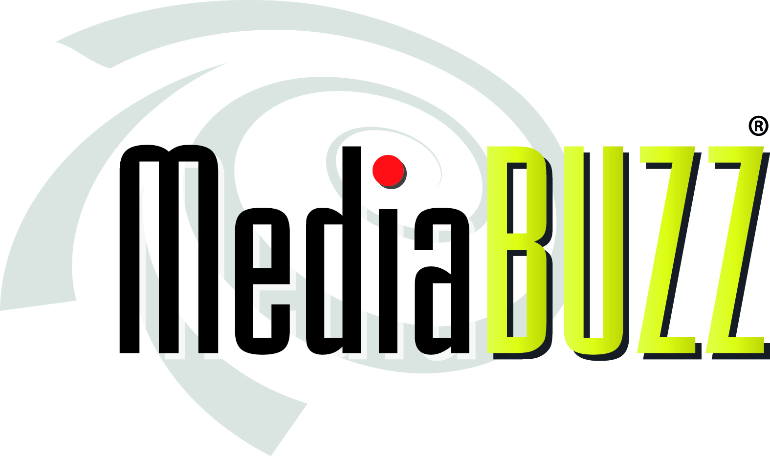 MediaBUZZ logo large