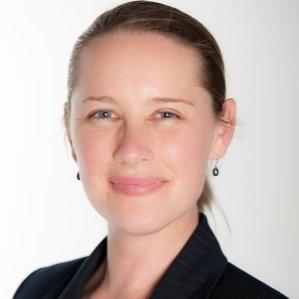 Megan Hurnard