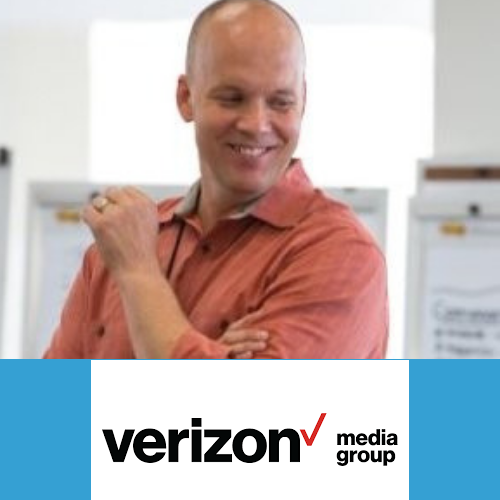 Michael, Verizon