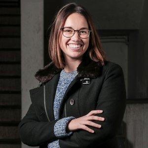 Michelle Hoogenhout - Umuzi-1