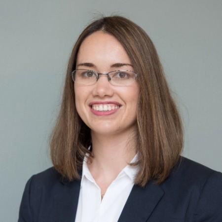Michelle Hoogenhout - Umuzi