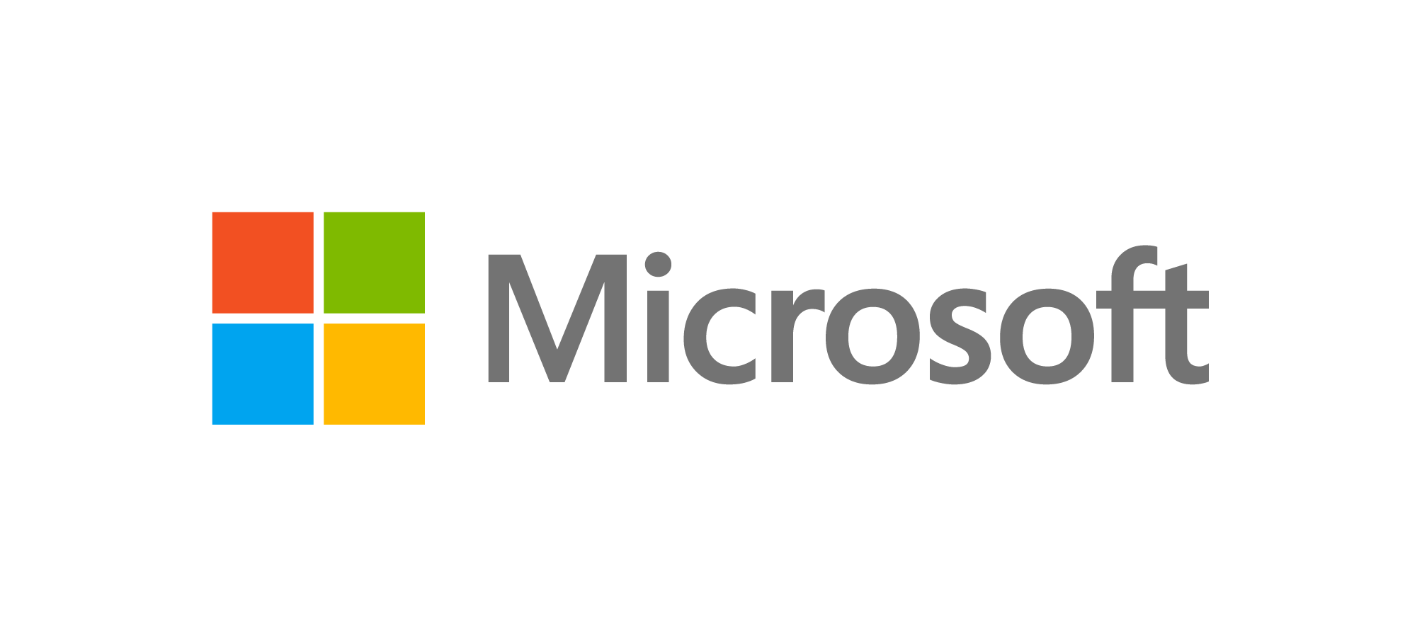 Microsoft-logo_rgb_c-gray-1