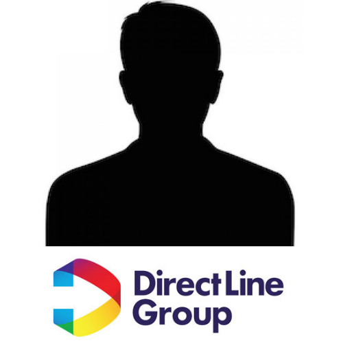 Mike Brown, Direct Line Group