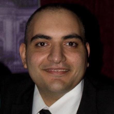 Mohamed Fetiha
