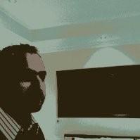 Muhammed Omarjee - Standard Bank