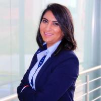Nadia Veeran-Patel  - Babcock-1