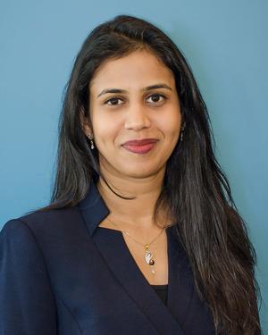 Neha-Gupta_True-Office-Learning