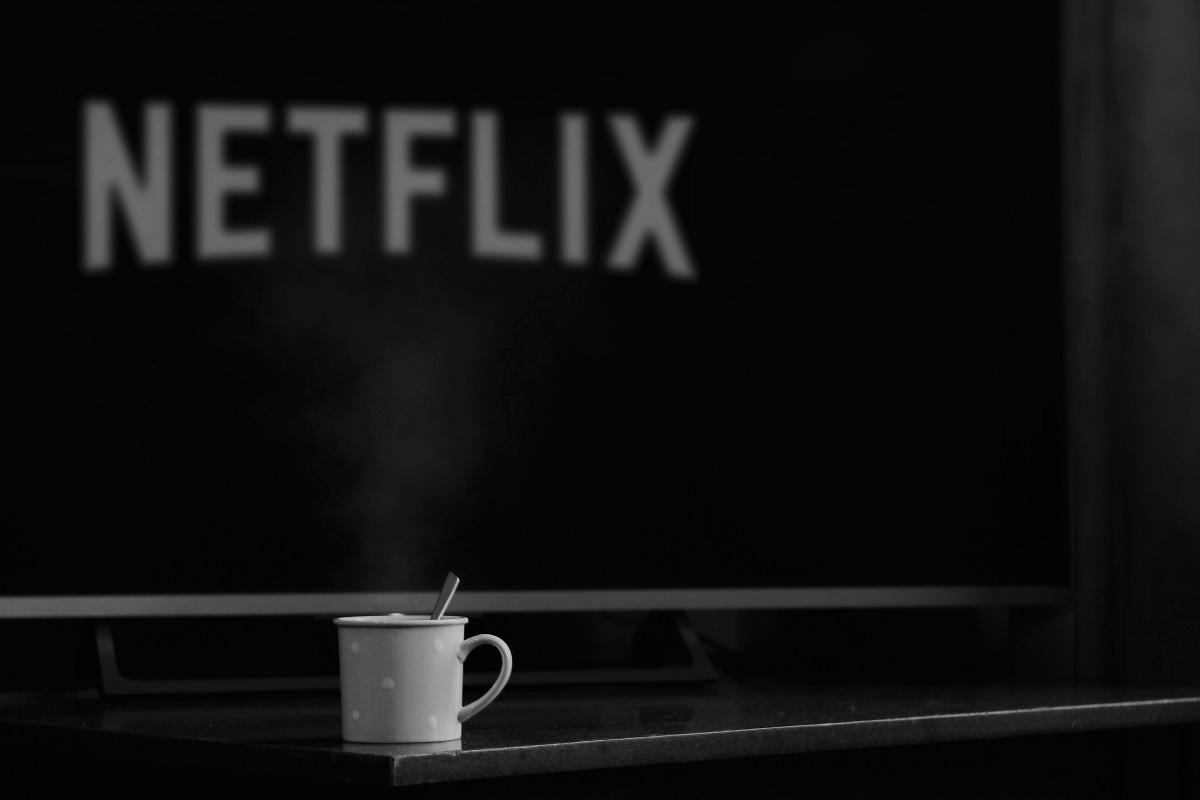 Netflix B&W 1200x800