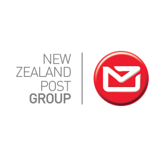 New_Zealand_Post_logo-Capture