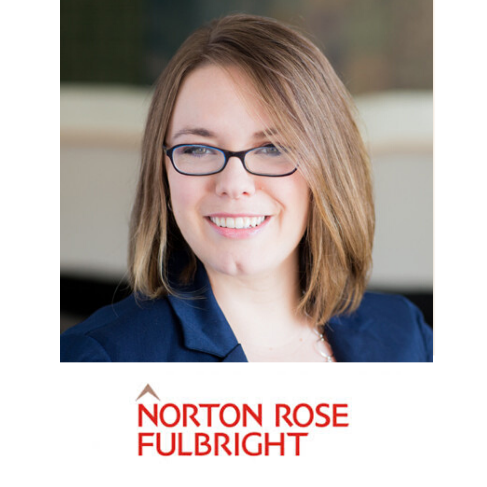 Norton Rose Fulbright - Emily Rogers-1